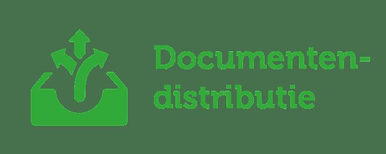 DocumentenDistributie: Push documenten naar iPads van gebruikers (en haal ze terug)