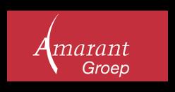 amarant-groep