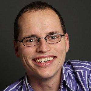 Jaap Klok, directeur van SlimStuderen