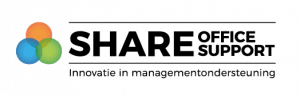 Share Office Support partner OurMeeting paperless meetings