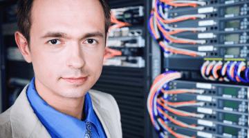 Voordelen voor de IT-manager | OurMeeting vergaderoplossing