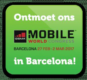 Mobile App Management en OurMeeting in Barcelona