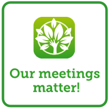Laat zien wat je bespaart met OurMeeting voor papierloos vergaderen